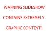 warning-jpg