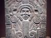 9_quetzalcoatl_wall