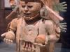 5_quetzalcoatl1