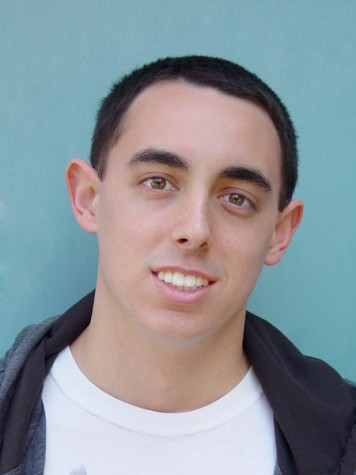 John Ferrara