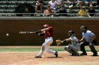 baseballweb