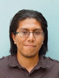 Angel Silva