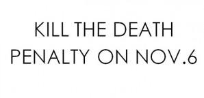 deathpenal