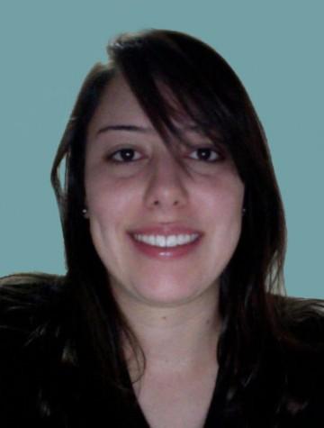 Monica Terada