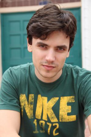 Guilherme Zaiden