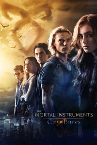 Promotional poster taken by Sony Pictures