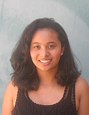 Alexandra Duncan