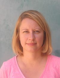 Kathy Bakowicz