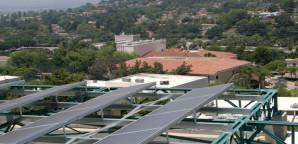 solarweb