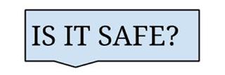 Safety Concerns Arise after Campus Arrest