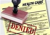 insurance-denied-th