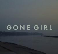GoneGirlOnline