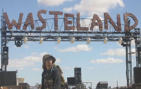 Wasteland Weekend 2014 – Slideshow Coverage
