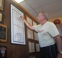 coach - web