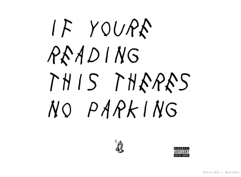 Warning: Parking is More Hazardous Than Hassle