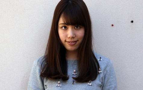 Yu Sugica