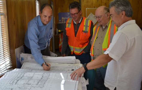 Energy Conservation Project: Preventative Maintenance