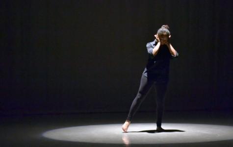 Dance Phanatix Put on a Phantastic Performance