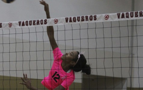 Lady Vaqueros Stomp Citrus in a Comeback to Remember