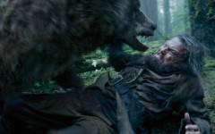 Review: 'The Revenant' – Winter is Coming
