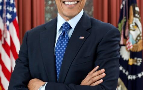 Obama Takes Action on Gun Violence