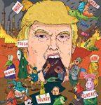 'Enough Said' Explains Political Word Games