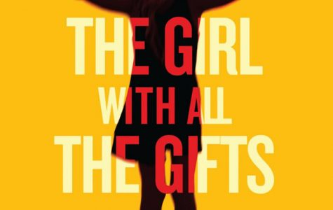 Review: 'The Girl With All the Gifts' Delivers Halloween Thrills