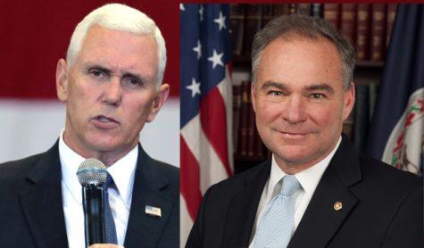 Debates Offer Hostility and Unprecedented  Political Behavior