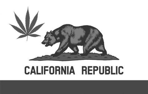 Marijuana Legalization Approved