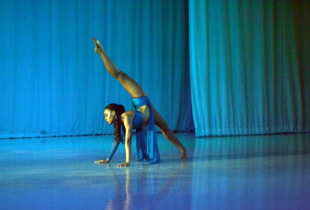 dance1