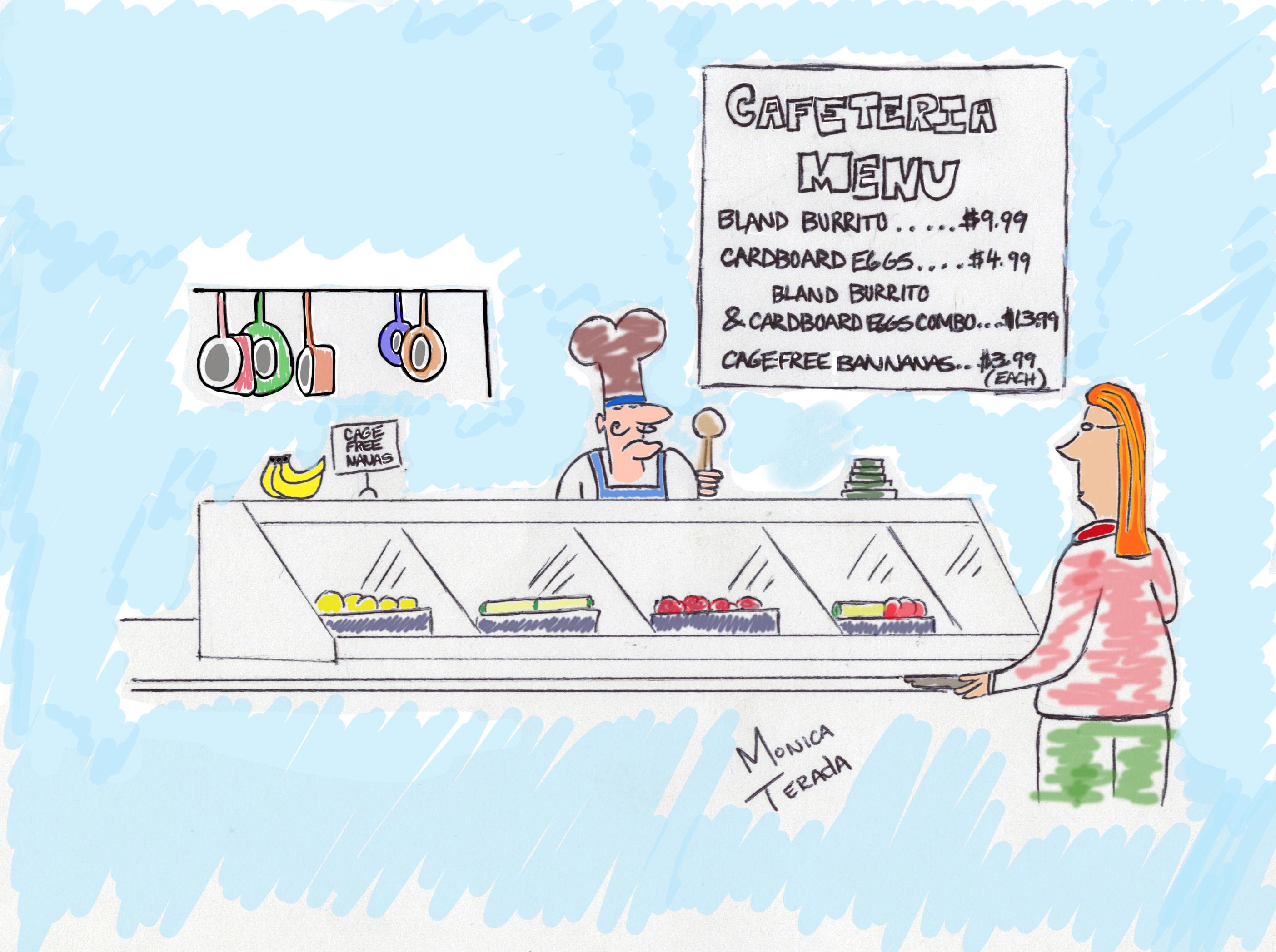 cafeteria-colored-ii
