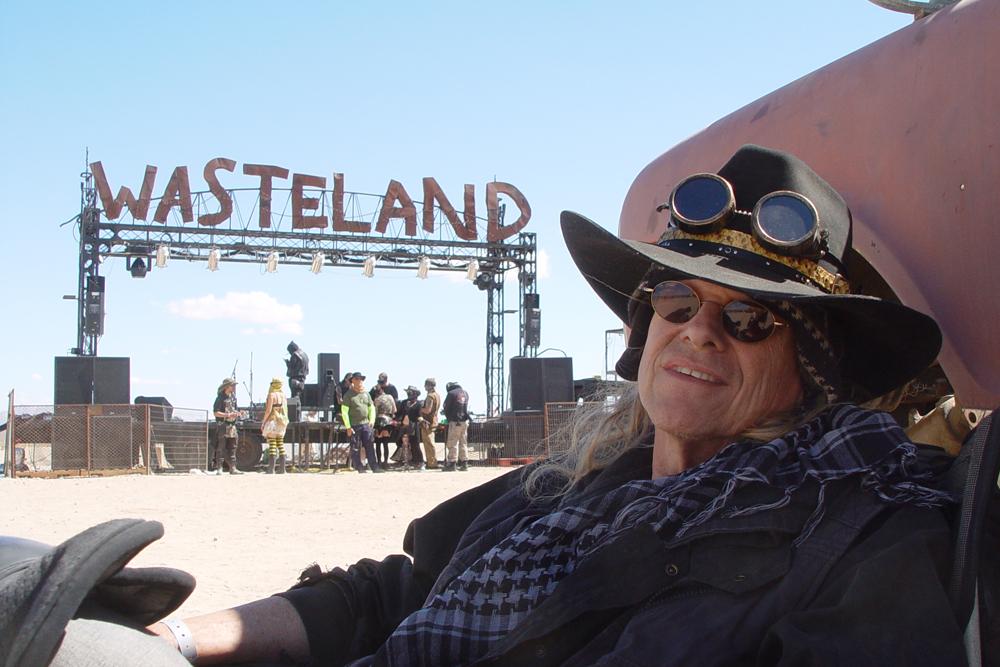 wasteland09