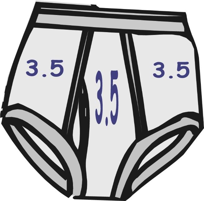 3d5a6c9be7209-60-2.jpg