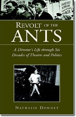 Revolt of the Ants