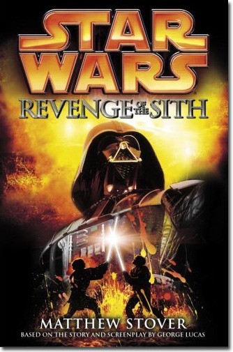 Based on the screenplay of the eagerly anticipated final film in George Lucas's epic saga, bestselling Star Wars author Matthew Stover's novel crackles with action, captures the iconic characters in all their complexity, and brings a space opera masterpie