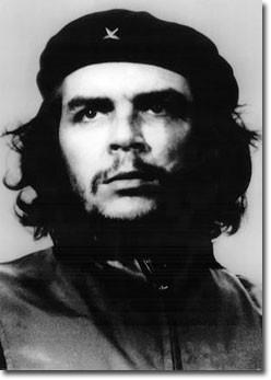 Che Guevara was summarily executed by the Bolivian Army in La Higuera near Vallegrande on Oct. 9, 1967. After his death, Guevara became an icon of socialist revolutionary movements worldwide. An Alberto Korda photo of Guevara has received wide distributio