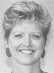 Lynn Pomeroy
