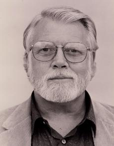 English Professor Mike Wheeler.
