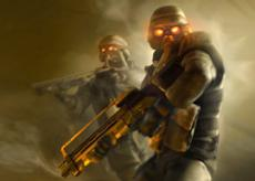 KILLZONE 3: Who knew that blowing things up could be so boring?