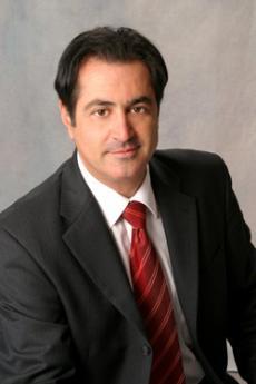 Vartan Gharpetian