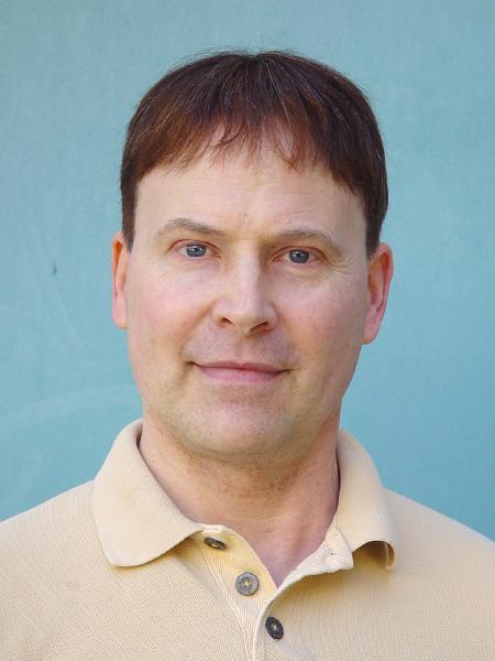 Derek Stowe