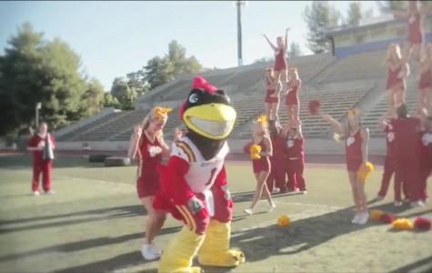 Big Bird Campus