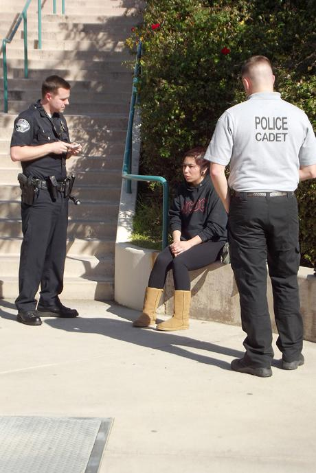 Police+Blotter+Features+Burglary%2C+Alcohol