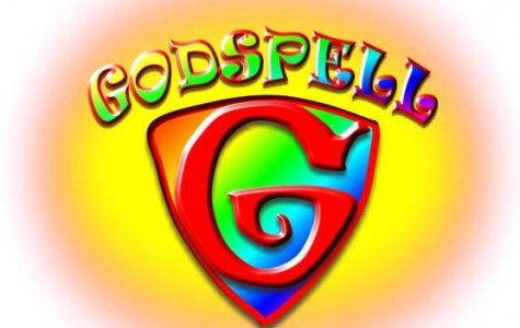'Godspell' Coincides With Broadway Revival