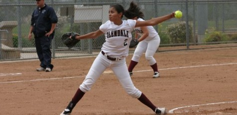 Lady Vaqs Defeat L.A. Mission with Back-to-Back Shutouts - Grab WSC Second Place - Exclusive Slideshow Coverage