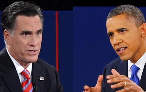 Obama Sinks Romney's Battleship