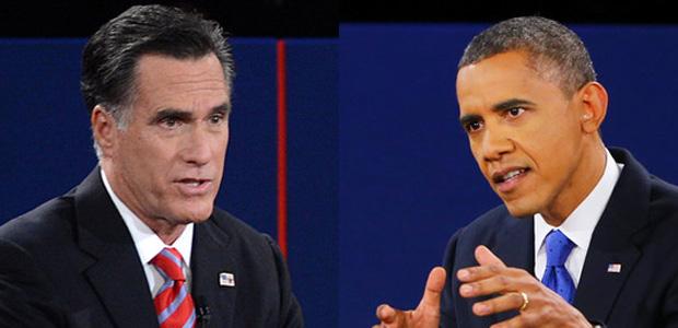 Obama+Sinks+Romney%E2%80%99s+Battleship