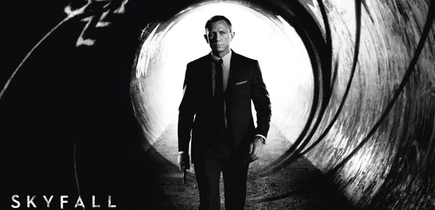 Craig+Returns+as+Bond+in+Skyfall