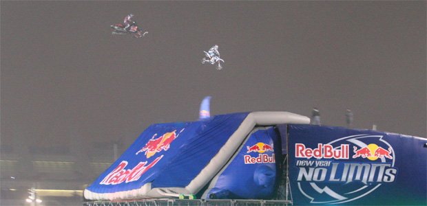 Red+Bull.+New+Years.+No+Limits.+Riders+Jump+into+the+Record+Book