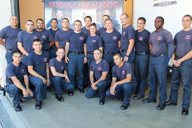 Future+Firefighters+Train+Hard+at+Verdugo+Fire+Academy+